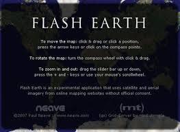 http://www.flashearth.com/