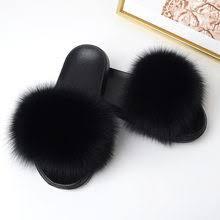 Fox Hair – Купить Fox Hair недорого из Китая на AliExpress