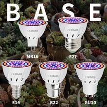 <b>220v gu10 led</b>