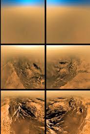 Resultado de imagem para IMAGENS DE VIDA EM OUTROS PLANETAS