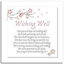 Bridal Quotes. QuotesGram