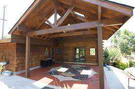 projects wood patio covers plans