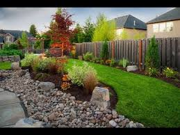 Small Picture Fabulous Rock Garden Design Ideas YouTube