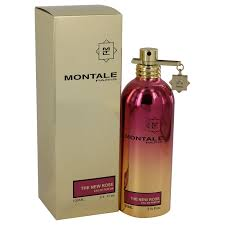<b>Montale</b> Eau De Parfum Spray 3.4 oz