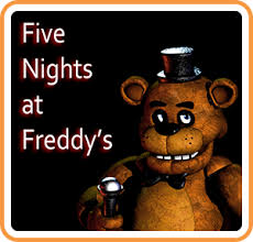 <b>Five Nights at Freddy's</b> for Nintendo Switch - Nintendo Game Details