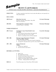 examples of resumes interesting work resume job description 81 interesting work resume examples