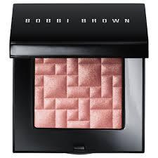 <b>Bobbi Brown</b> Highlighter Powder, <b>Sunset Glow</b>
