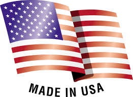 Image result for USA MEDIA LOGO