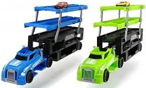 <b>Dickie Toys</b> (Дики Тойс) - купить игрушки для детей от ...