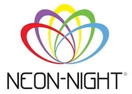 <b>NEON</b>-<b>NIGHT</b> купить в Краснодаре электротовары по низким ...