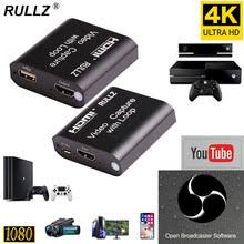 Best value <b>Rullz Video Capture</b> – Great deals on <b>Rullz Video</b> ...
