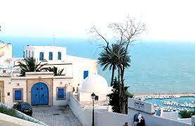 """Résultat de recherche d'images pour """"tunisie"""""""
