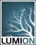 Бренд <b>Lumion</b>