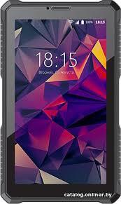 <b>BQ</b>-Mobile <b>BQ</b>-<b>7082G Armor</b> 8GB 3G (Print 11) <b>планшет</b> купить в ...
