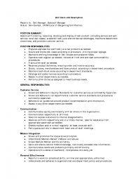 cover letter nurse practitioner hospital ceo job description restaurant cashier job description resume restaurant cashier ceo job description resume hospital ceo job description sample