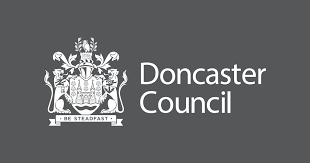 <b>School</b> holidays and term dates - Doncaster Council