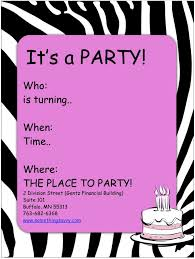 innovative slumber party invitations all amazing article happy gallery of innovative slumber party invitations all amazing article