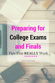 preparing for college exams tips that really work back to preparing for college exams tips that really work back to student centered resources and the o jays