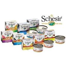 <b>Schesir Nature for</b> Cats and Dogs - «О том, как кот ел <b>консервы</b> ...