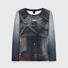 Женские <b>лонгсливы с принтом</b> - купить прикольную <b>футболку</b> с ...