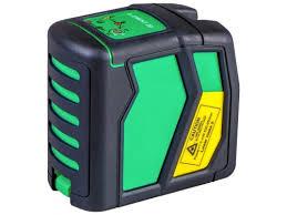 Купить <b>нивелир Instrumax Element 2D</b> Green (лазерный) по цене ...
