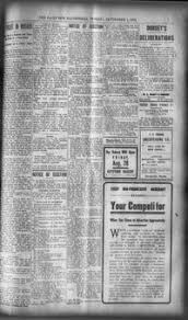 Gainesville daily sun. (Gainesville, Fla.) 190?-1938, September 01 ...