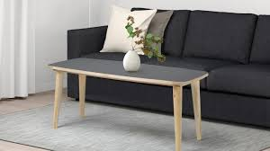 <b>Coffee Tables</b> & Side Tables - IKEA