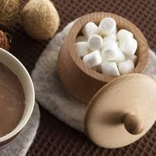 Для кухни :: Чай и кофе :: <b>Сахарницы</b>