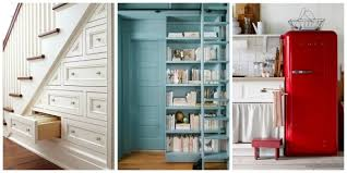 wondefull organized office space decorations amazing 17 small space decorating ideas organization for small rooms small amazing office organization