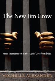 the new jim crow durland alternatives library the new jim