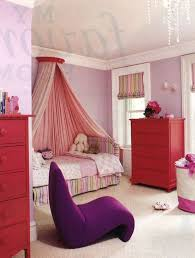 the luxury pink wall decoration design in cute little girl rooms ideas little girl room ideas bedroom bedroom beautiful furniture cute pink