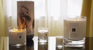 10 теплых зимних ароматов для дома | BURO.