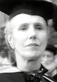 Mabel Etherington - Mabel%2520Etherington%2520%2520Lucky%2520Jim%2520(1957)