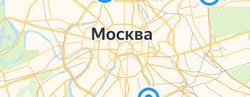 <b>Шкафы Aquanet</b>: купить в интернет-магазине на Яндекс.Маркете ...