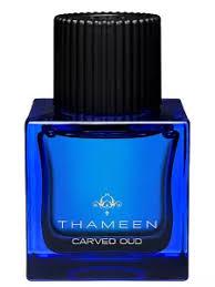 Купить парфюмерию <b>Thameen</b>. Оригинальные <b>духи</b>, туалетная ...