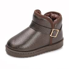 Best Offers for outdoor <b>winter boots</b> snow list and get free shipping ...