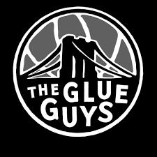 The Glue Guys: A Brooklyn Nets Podcast