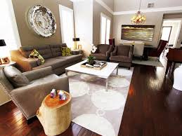 living room attractive living room furniture ideas pictures plus brown and gray living room ideas attractive living rooms