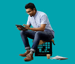 Home Wireless Broadband   OptusWIRELESS CONVENIENCE FOR SHAREHOUSES