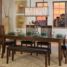 Taupe Dining Room Chairs Benches For Dining Room Tables Fresh With Images Of Benches For