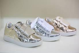 MICAM 86 kids' <b>footwear</b> trends for spring summer <b>2019</b>   Kid <b>shoes</b> ...