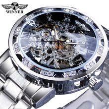 Buy <b>Winner Watches</b> online at Best Prices in Kenya   Jumia KE