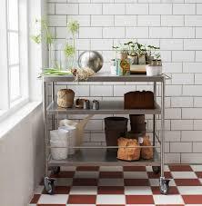 portable island kitchen ikea