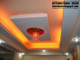 false ceiling pop designs with led ceiling lighting ideas bedroom lights pop bedroom living lighting pop