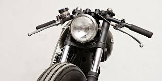 The best <b>cafe racer</b> motorcycles