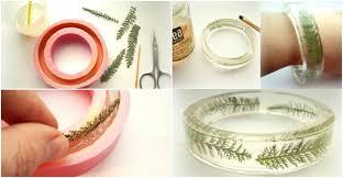Resultado de imagen de diy accessories tutorials