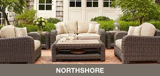 brown jordan patio furniture brown jordan northshore patio furniture