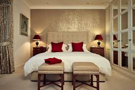 bedroom master ideas budget: master bedroom designs on a budget pchairs