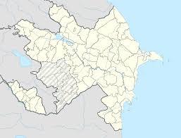 Qarasu
