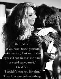 Singer Lady Gaga Quotes. QuotesGram